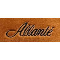 Allante
