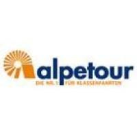 Alpetour (наварка)