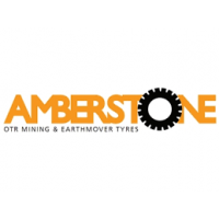 Amberstone