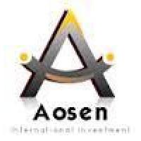 Aosen