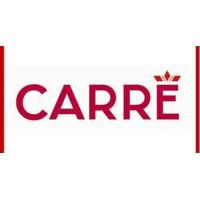Carre