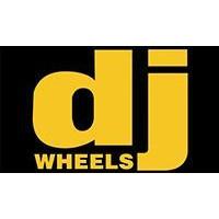 DJ Wheels