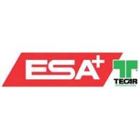ESA-Tecar