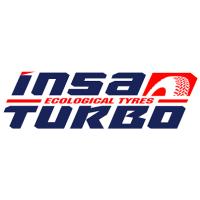 Insa Turbo