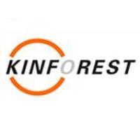 Kinforest
