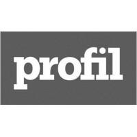 Profil (наварка)