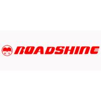 Roadshine