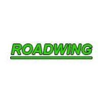 Roadwing
