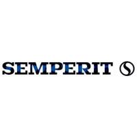 Semperit