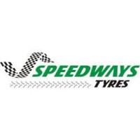 Speedways