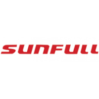 Sun Full