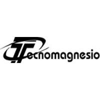Tecnomagnesio
