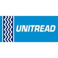 Unitread