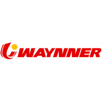 Waynner