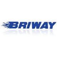 Briway