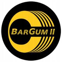 BARGUM (НАВАРКА)
