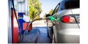 Как уменьшить расход бензина?