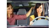 9 советов по улучшению навыков вождения