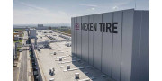 Nexen расширяет производственную базу