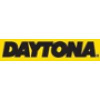 Daytona (Наварка)