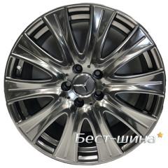 Replica Mercedes CT1456 8x18 10x112 ET41 DIA66.6 HB