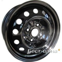 Skov Chevrolet Lacetti 6x15 4x114.3 ET44 DIA57 Black
