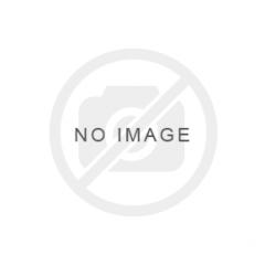 Grenlander ICEHAWKE 1 225/55 R18 98H