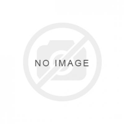 Nokian Nordman 8 165/60 R15 81T XL (шип)