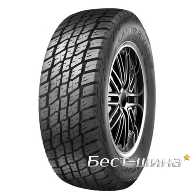 Kumho Road Venture AT61 205/75 R15 97S