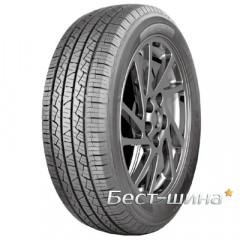 Hilo Sport XV1 235/60 R16 100H