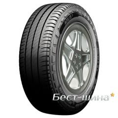 Michelin AGILIS 3 225/75 R16C 118/116R