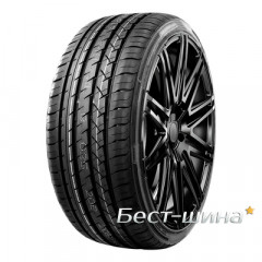 Roadmarch Prime UHP 08 205/45 R16 87W XL