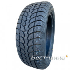Evergreen IceTour i5 275/55 R20 117S XL (под ш