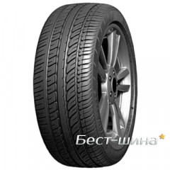 Evergreen EU72 245/45 R18 100W XL