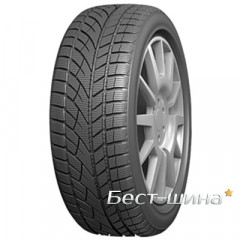 Evergreen EW66 255/50 R19 107H XL