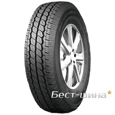 Habilead RS01 DurableMax 225/70 R15C 112/110R