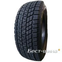 Habilead IceMax RW501 185/65 R14 86T