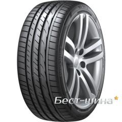 Laufenn S-Fit EQ LK01 205/45 R17 88W XL