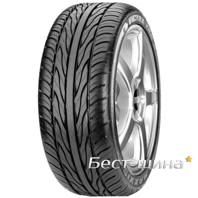 Maxxis MA-Z4S Victra 245/60 R18 105V