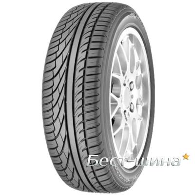 Michelin Pilot Primacy 275/35 R20 98Y ZP