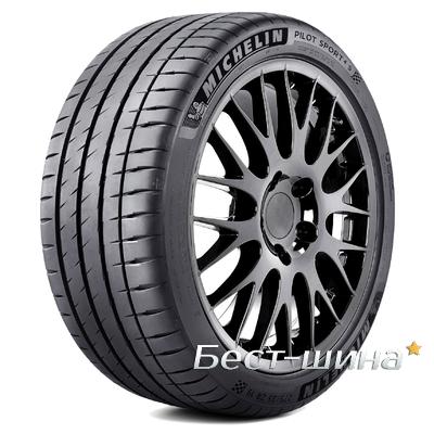 Michelin Pilot Sport 4 S 265/40 R20 104Y XL MO1