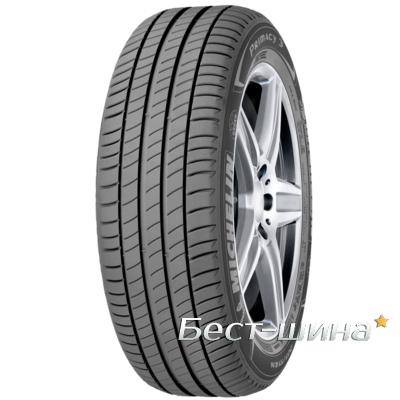 Michelin Primacy 3 245/45 R18 100Y XL * MO