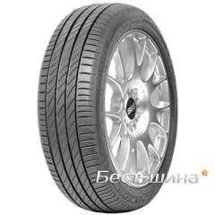 Michelin Primacy 3 ST 235/55 R18 100V