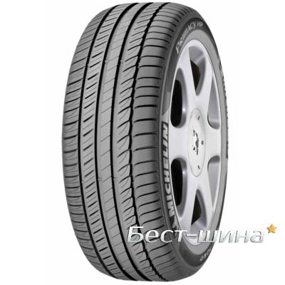 Michelin Primacy HP 205/55 R17 95V XL Demo