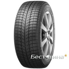 Michelin X-Ice XI3 205/60 R16 96H XL