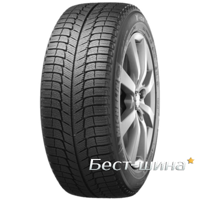 Michelin X-Ice XI3 225/60 R18 100H