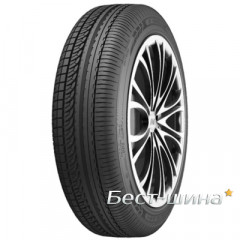 Nankang AS1 165/35 R18 82V XL FR