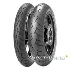 Pirelli Diablo 150/70 R13 64S