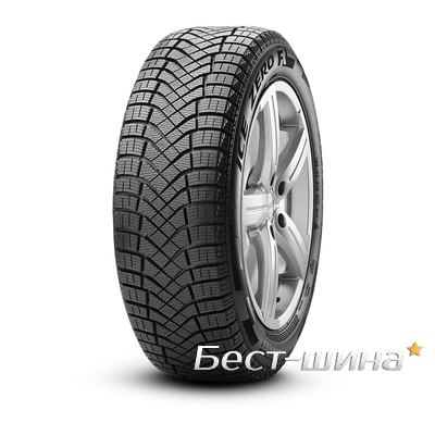 Pirelli Ice Zero FR 225/55 R18 102H XL