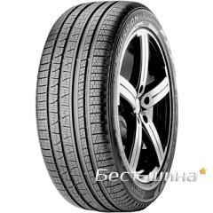 Pirelli Scorpion Verde All Season 275/45 R21 110V XL